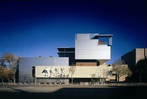 Melbourne Slow Art Day The Ian Potter Museum of Art -...