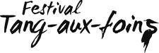 Festival Tang-aux-foins logo