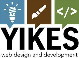 Technology Forum with Yikes, Inc  #SBNtech