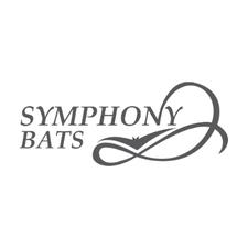 Austin Symphony BATS logo