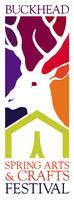3rd annual Buckhead Spring Arts & Crafts Festival