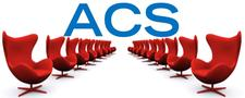 Audit Conference Service (ACS) logo