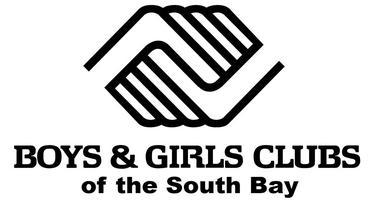 Boys & Girls Clubs of the South Bay Summer Day Camp...