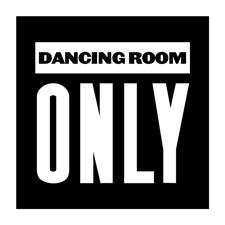 Dancing Room Only  logo