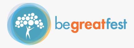 Be Great Fest 2013: LA Tech Startup Extravaganza