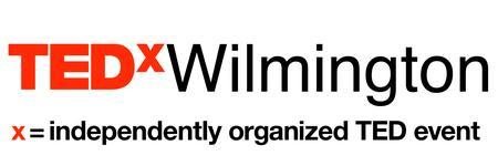 TEDxWilmington 2013