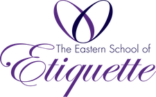 The Eastern School of Etiquette logo