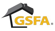 Golden State Finance Authority (GSFA) logo