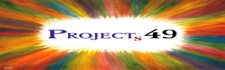 PROJECTS 49, LLC (Hosted by: Sharon & Steven Riley) logo