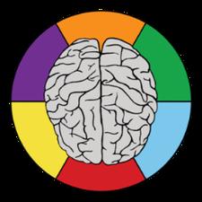 Imagination IQ logo