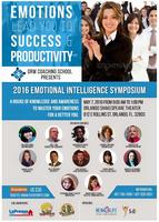 2016 Emotional Intelligence Symposium