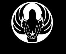 Femme Nuri logo