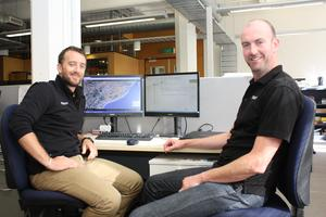Make FarmIQ work for you - Telford workshop for current users