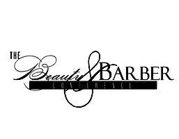 The 3rd Annual Beauty & Barber Conference Oct. 5-7, 2013...