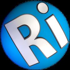 Recruitment International logo