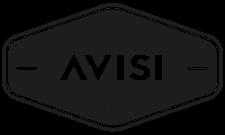 Avisi B.V. logo