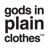 Gods in Plain Clothes™: Connect