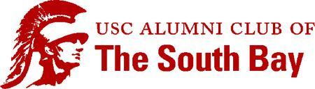 1st Annual USC Alumni Club of the South Bay Golf...