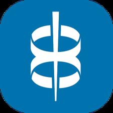 Xacte logo