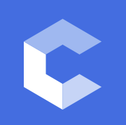 Codio logo