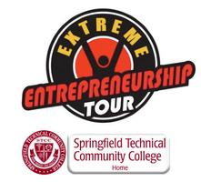 Extreme Entrepreneurship Tour at Springfield Technical ...