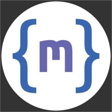 Maritime DevCon logo