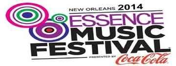 Essence Music Festiv