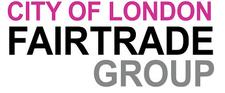 The City Fairtrade Group logo
