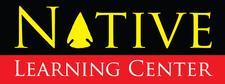 Native Learning Center  logo