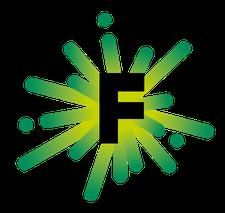 Fusion Jeunesse / Youth Fusion logo