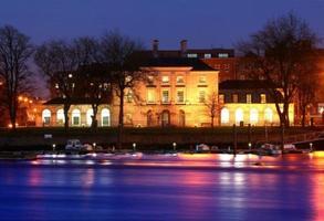 Limerick Slow Art Day - The Hunt Museum - April 12,...