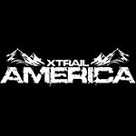 Xtrail America logo