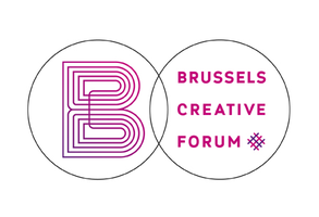 Brussels Creative Forum - Drink & Debates