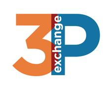3P Exchange Inc. logo