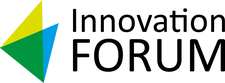 Global Innovation Forum logo