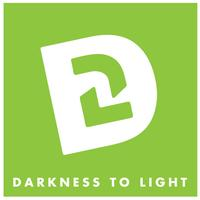 Guerrilla Cuisine Dinner benefiting Darkness to Light...
