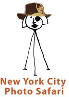 NYC City Hall Photo Safari (Photo tour)