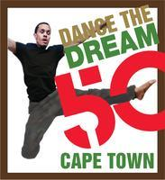 Dance the Dream: Cape Town, South Africa