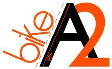 Bike A2 logo