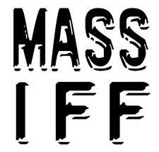 MassIFF logo