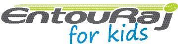 EntouRAJ for Kids 2013