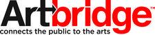 ArtBridge logo