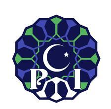 Professional Muslims Institute logo