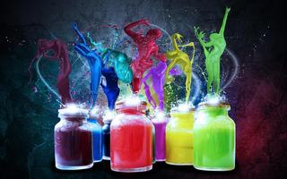 Creativity Workshop for Nurses