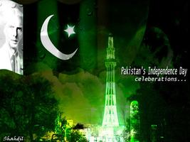 Pakistan Visa Camp | Pakistan Independance Day Event |...