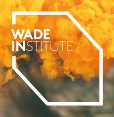 Wade Institute  logo