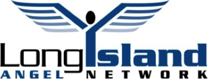 Long Island Angel Network September Membership Presenta...