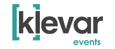 Klevar Events logo