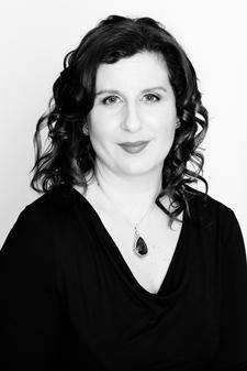 Rachel Tombs - LinkedIn Expert (LinkedIn Business Trainer & Consultant)  logo