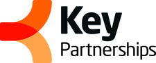 Key Partnerships logo